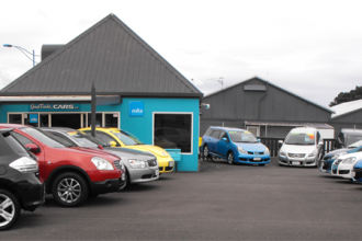 Riverside used cars