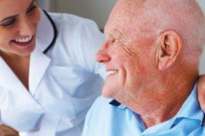 home health agencies denver co