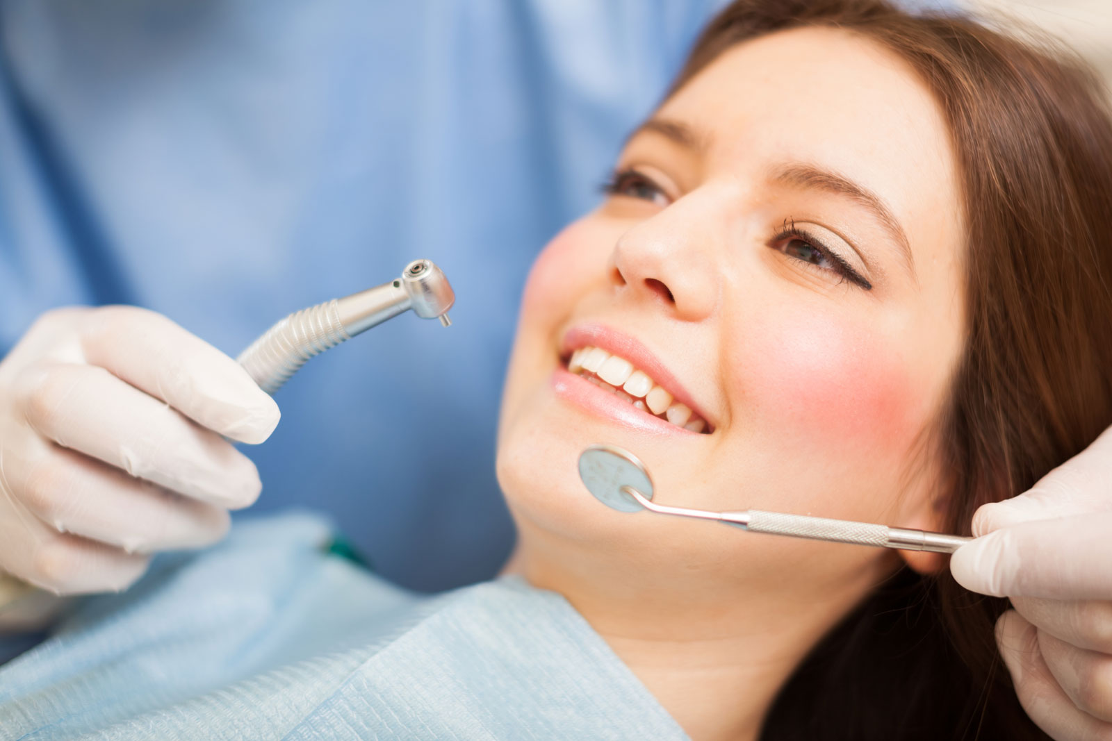 Sedation dentistry newport news