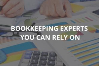 bookkeeping the villages fl