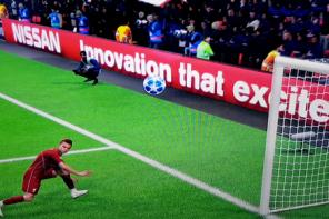 FIFA Mobile Tips