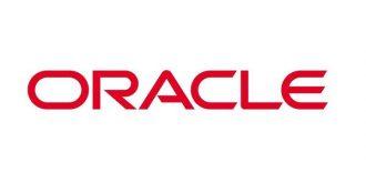 Oracle pbcs