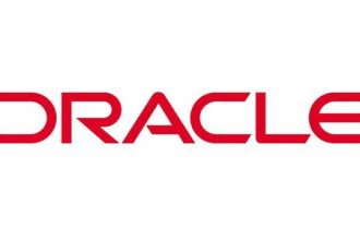Oracle pbcs