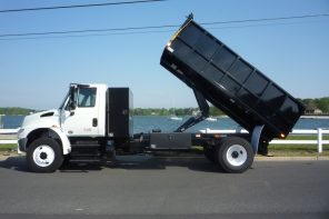 used trucks in sacramento