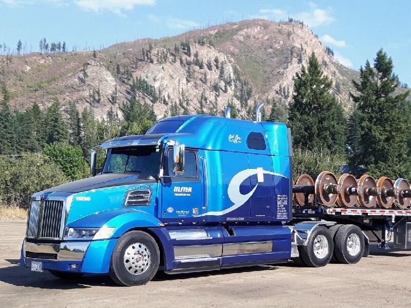 used trucks in sacramento