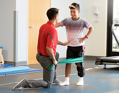 physical therapy brandon fl