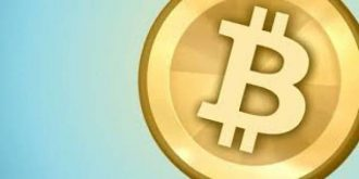 Updated Bitcoin news