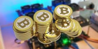 digital currency called bitcoin