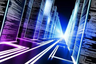 virtual data