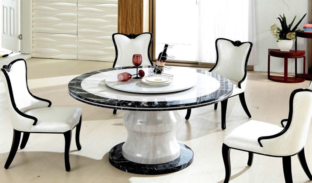 Cutomisable furniture singapore