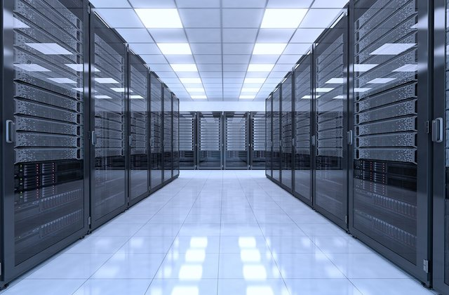 Enhancing Business Confidentiality with Virtual Data Room