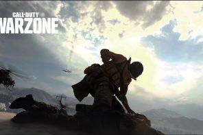 call of duty warzone cheats
