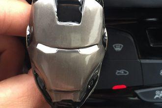 car accesories