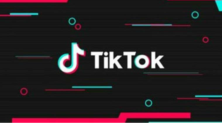 Increase your popularity with the help of tiktok
