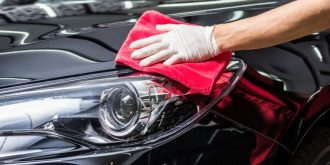 How long does a newly bought car last on proper maintenance?