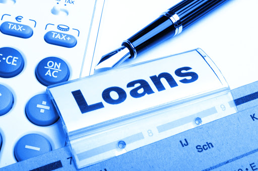 Loan – to overcome financial needs