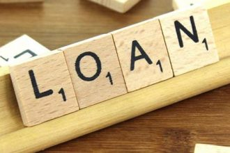 Loan – to overcome financial needs