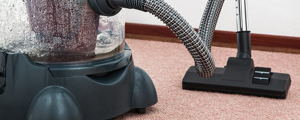 Austin tx carpet cleaning