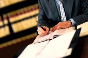 wills attorney austin