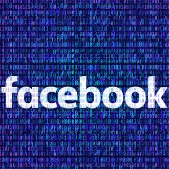 interesting facts about Facebook