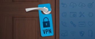 Why you need a VPN service? – Good reasons