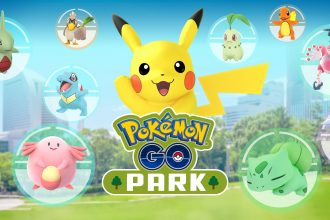 Know about the Pokemon go accounts when you have a look at the reviews.
