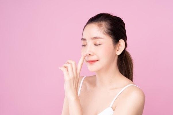 nose thread lift singapore