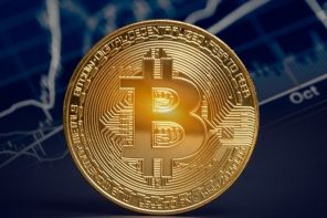 Transacting Easily with Digital Currency
